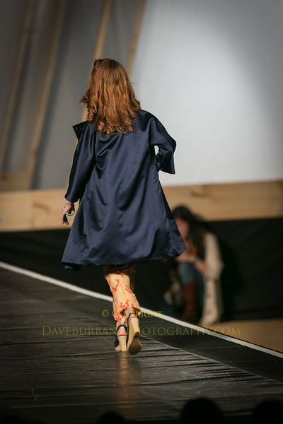 cornell_fashion_collective-784