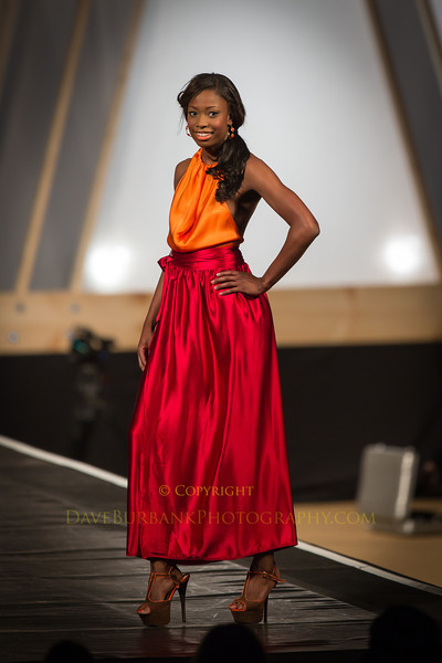 cornell_fashion_collective-665