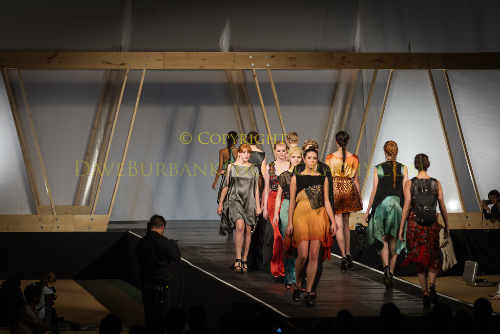 cornell_fashion_collective-757