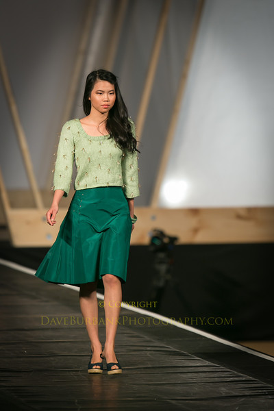 cornell_fashion_collective-807