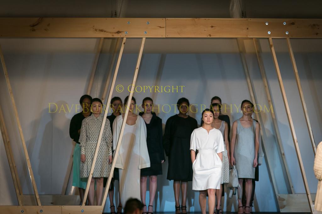 cornell_fashion_collective-999