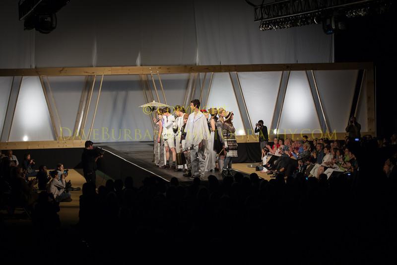 cornell_fashion_collective-924