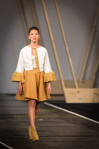 cornell_fashion_collective-644