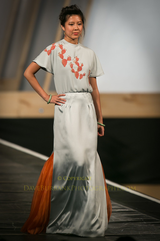 cornell_fashion_collective-833