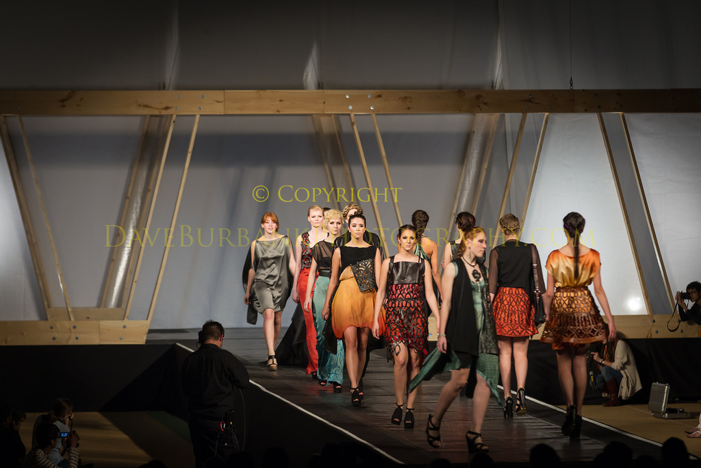cornell_fashion_collective-756