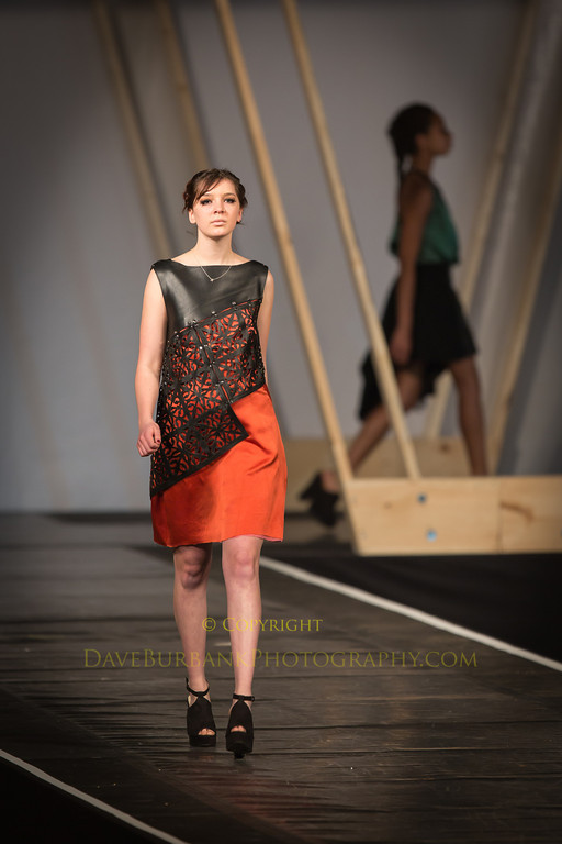 cornell_fashion_collective-694