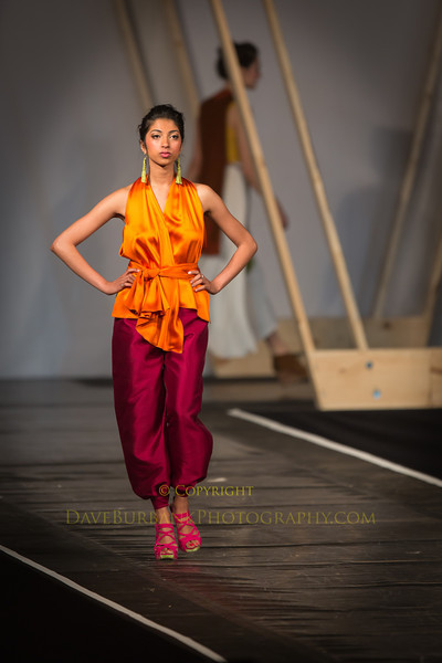 cornell_fashion_collective-594