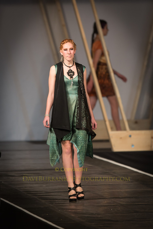 cornell_fashion_collective-707