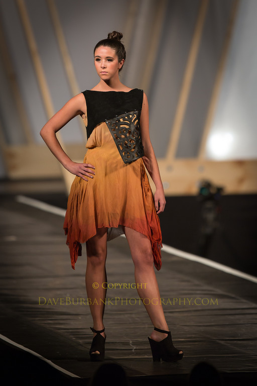 cornell_fashion_collective-721