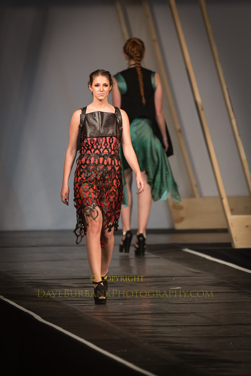 cornell_fashion_collective-712