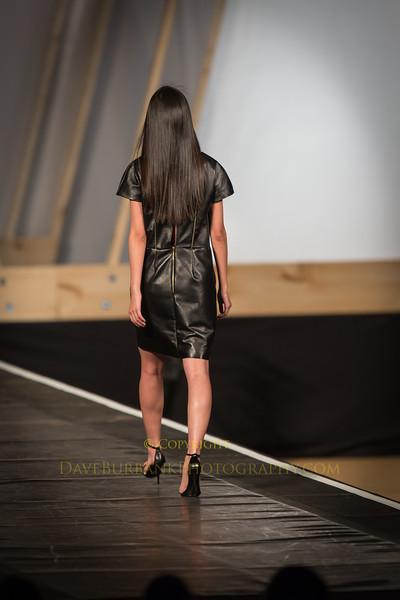 cornell_fashion_collective-538