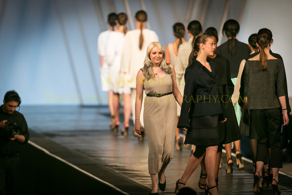 cornell_fashion_collective-1017