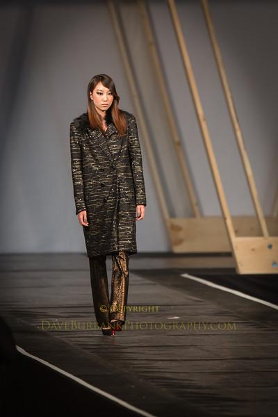 cornell_fashion_collective-546