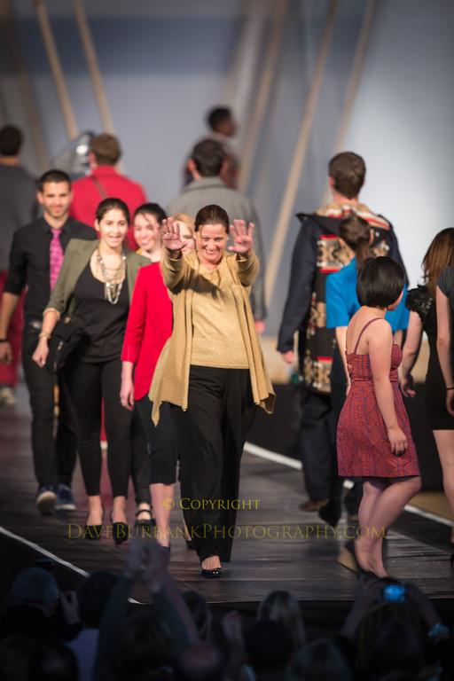 cornell_fashion_collective-147