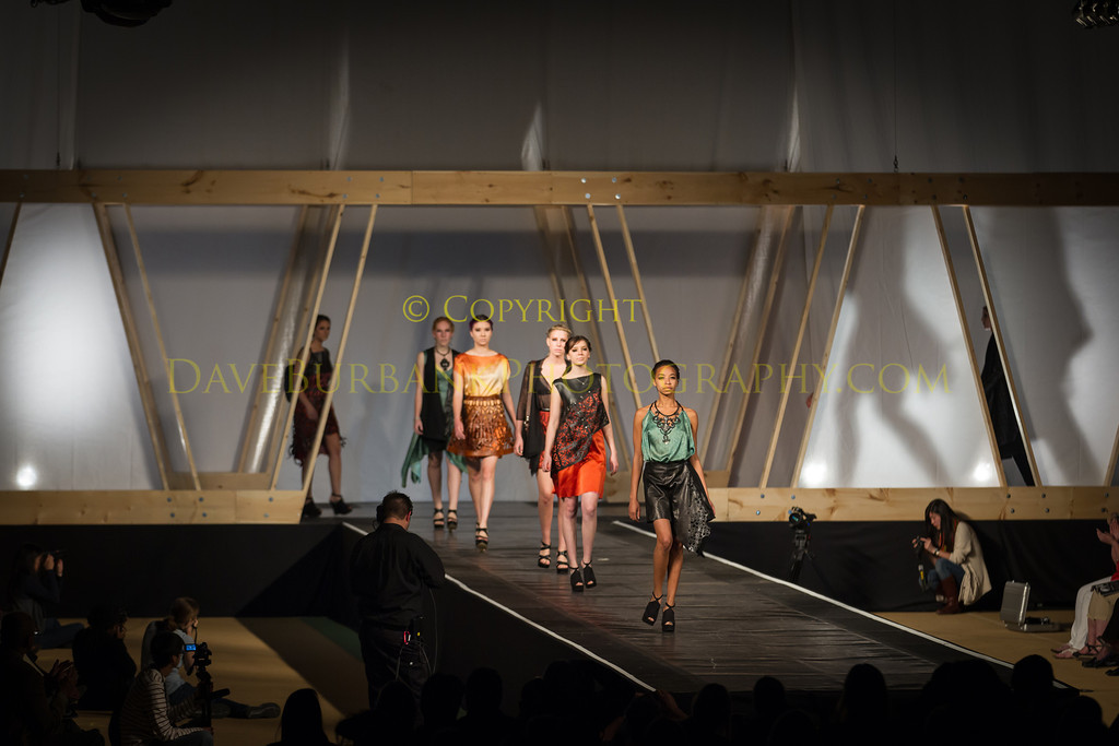 cornell_fashion_collective-753