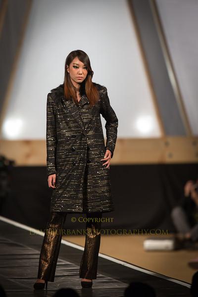 cornell_fashion_collective-548