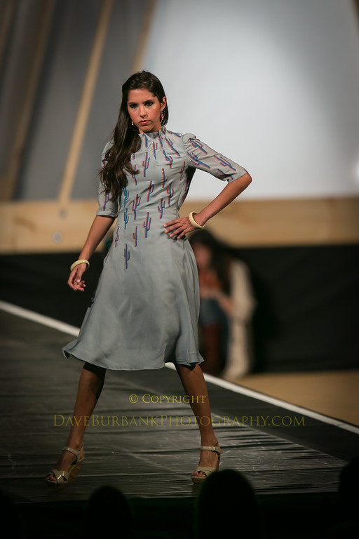 cornell_fashion_collective-790