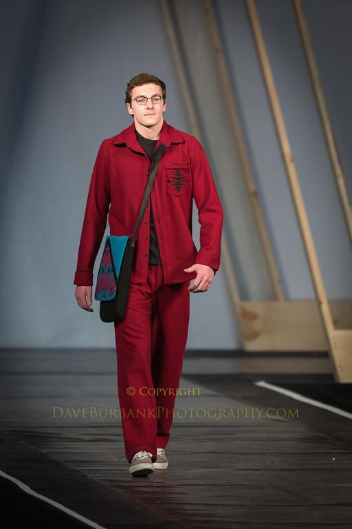 cornell_fashion_collective-121