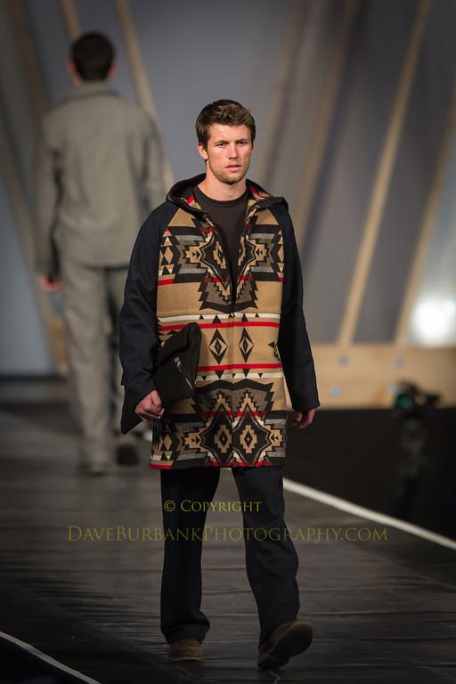 cornell_fashion_collective-135