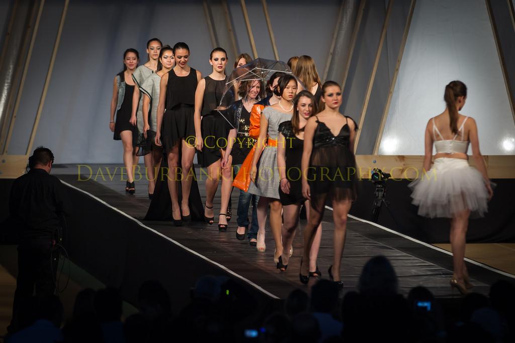 cornell_fashion_collective-316
