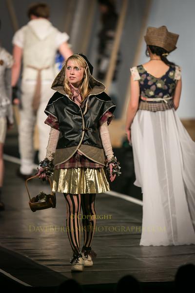 cornell_fashion_collective-885