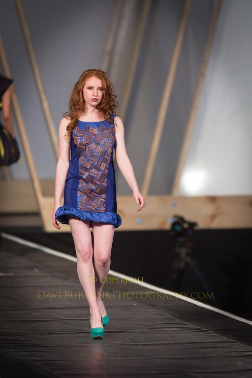 cornell_fashion_collective-180