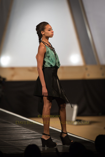 cornell_fashion_collective-687