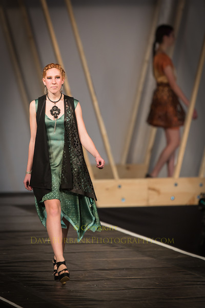 cornell_fashion_collective-708