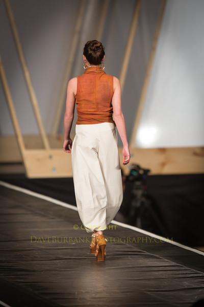 cornell_fashion_collective-643