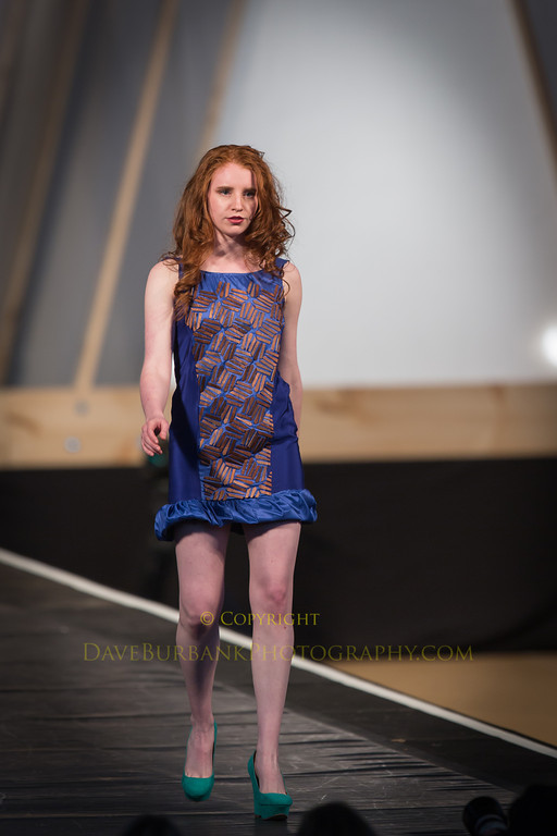 cornell_fashion_collective-181