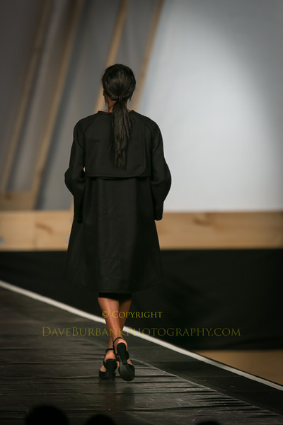 cornell_fashion_collective-936