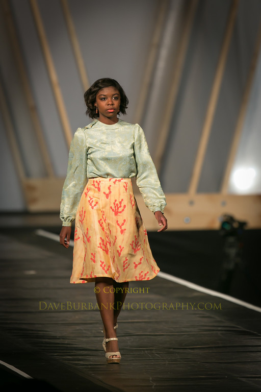 cornell_fashion_collective-771