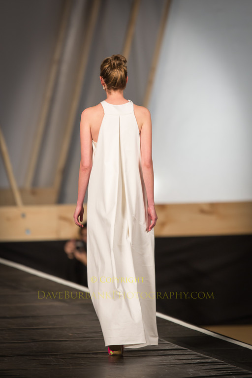 cornell_fashion_collective-682