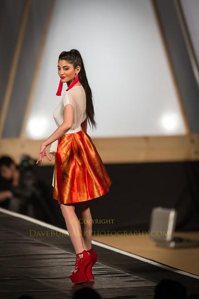 cornell_fashion_collective-656