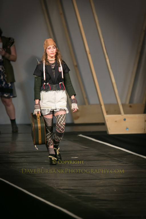 cornell_fashion_collective-858