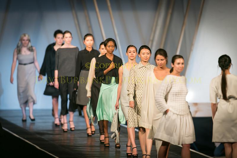 cornell_fashion_collective-1012
