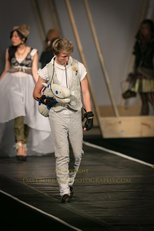 cornell_fashion_collective-869