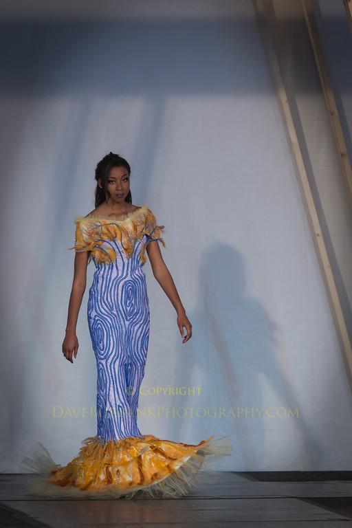 cornell_fashion_collective-149