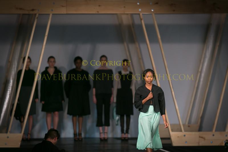cornell_fashion_collective-955