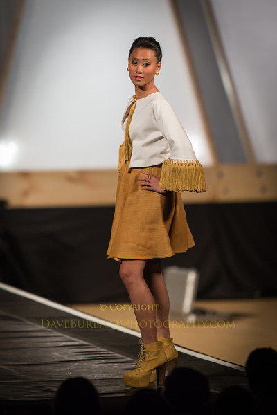 cornell_fashion_collective-647