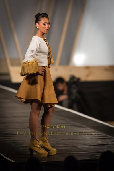 cornell_fashion_collective-646