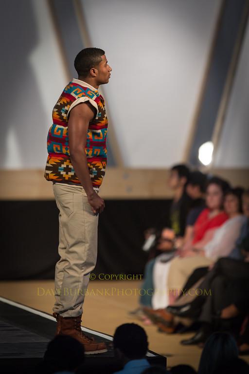 cornell_fashion_collective-108