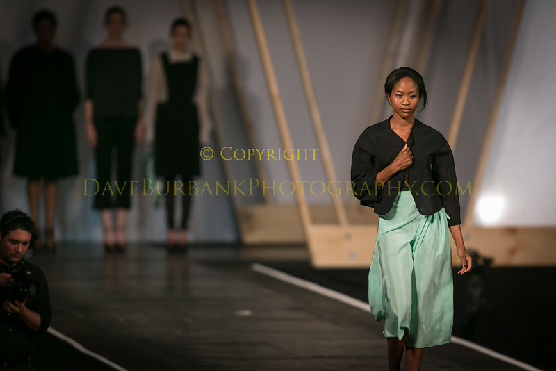 cornell_fashion_collective-956