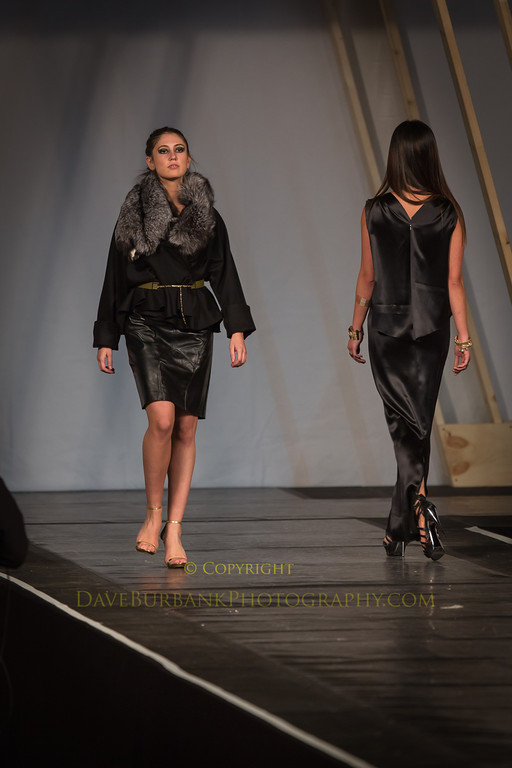 cornell_fashion_collective-560