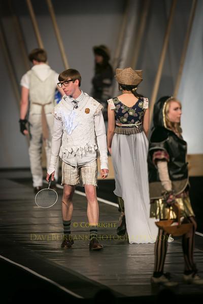 cornell_fashion_collective-887