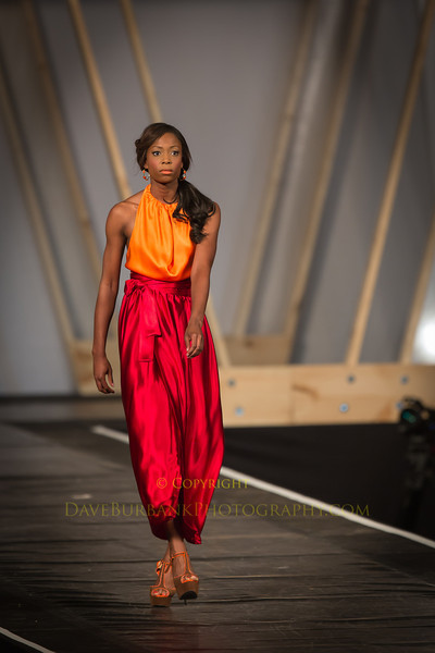 cornell_fashion_collective-662