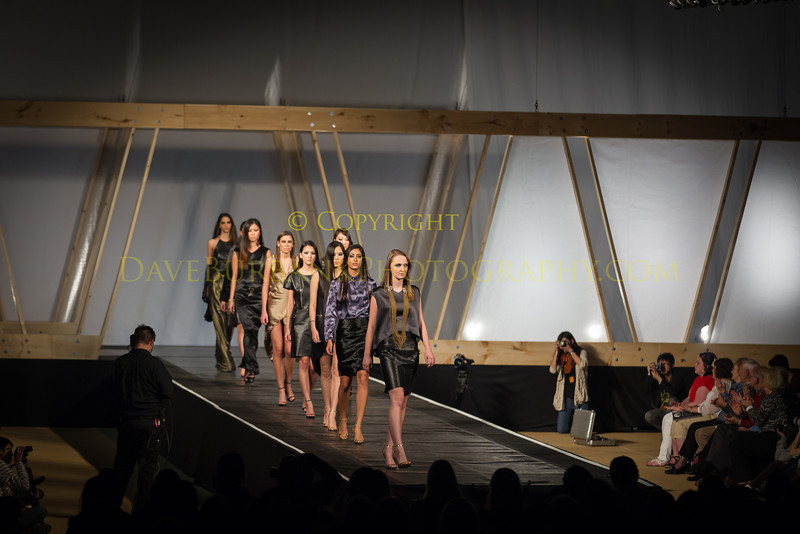 cornell_fashion_collective-580
