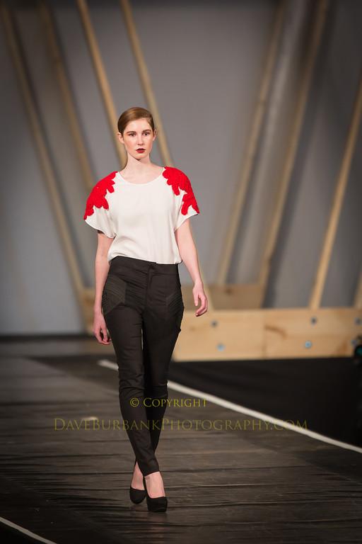 cornell_fashion_collective-469