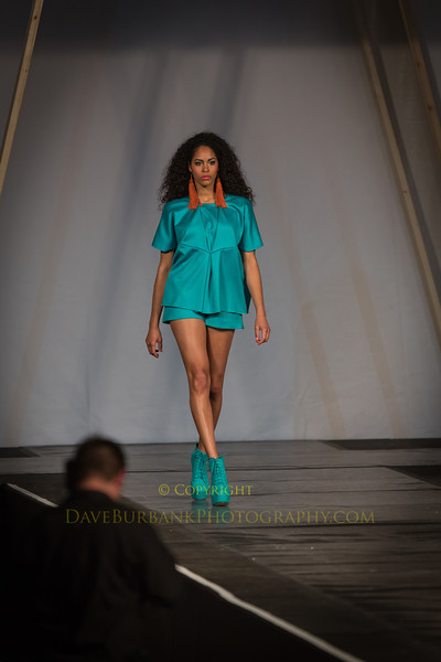 cornell_fashion_collective-609