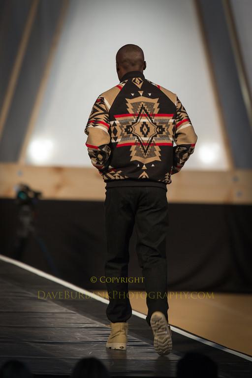 cornell_fashion_collective-103